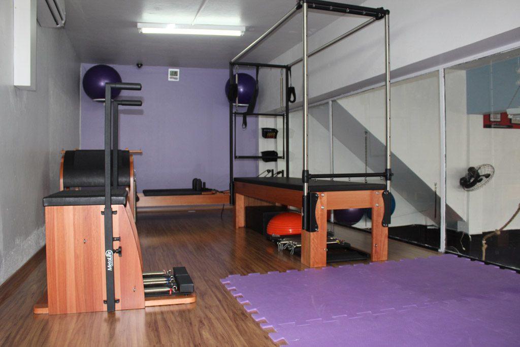 02-Pilates-02