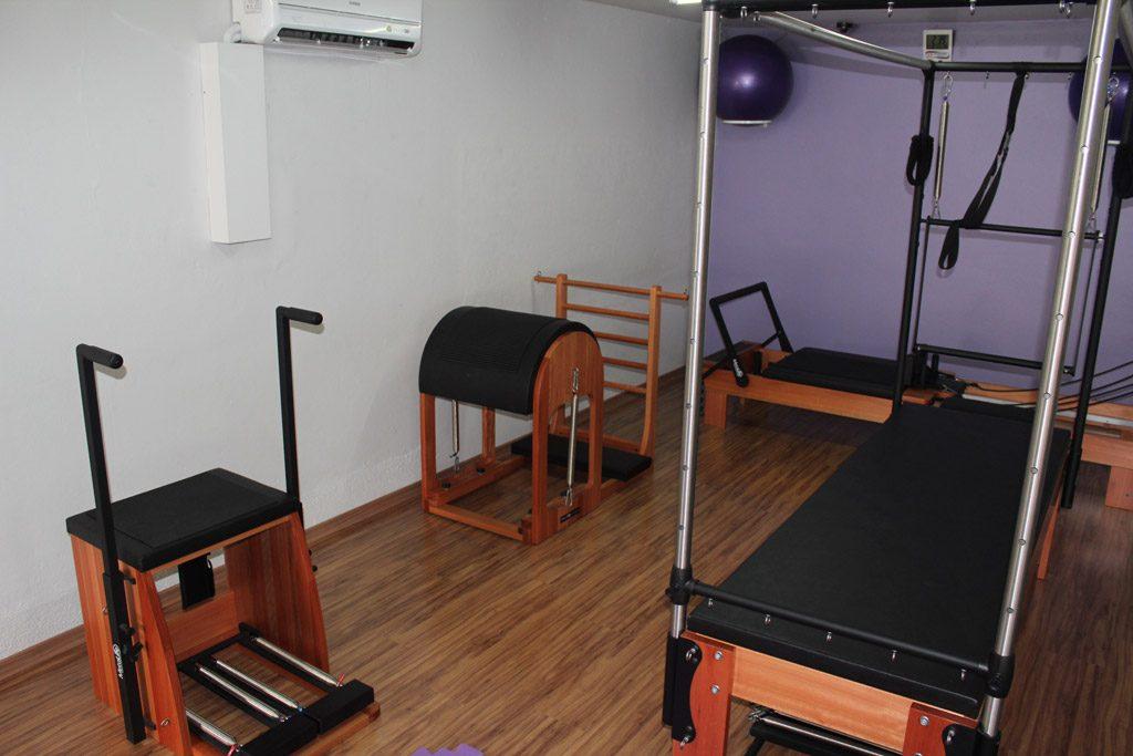 02-Pilates-03